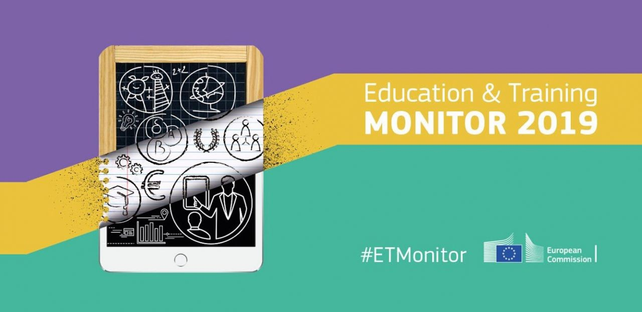 Education-monitor