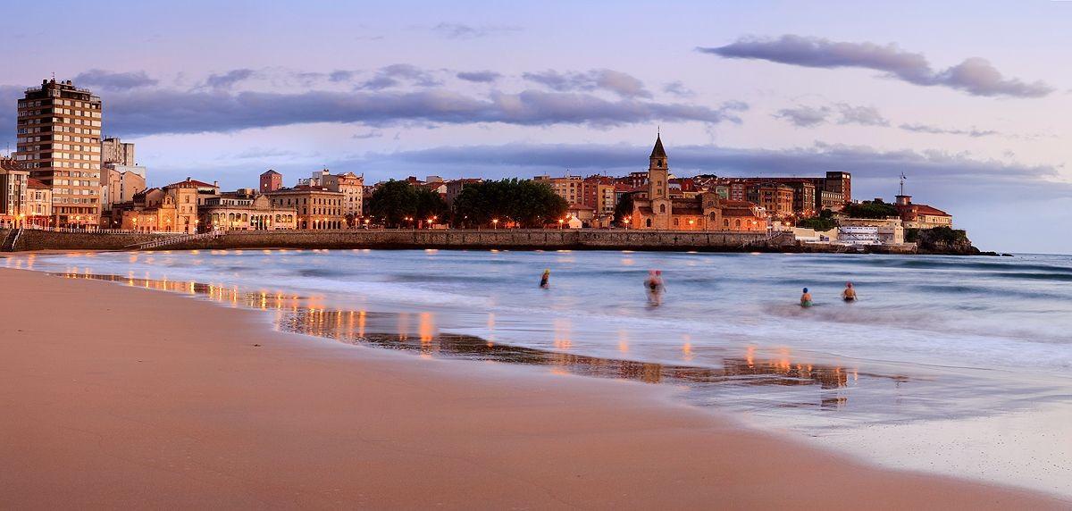 Căutare de parteneri din Spania - M2.2 Rețele de orase