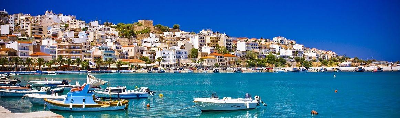 Căutare de parteneri din Grecia-M2.2 rețele de orașe