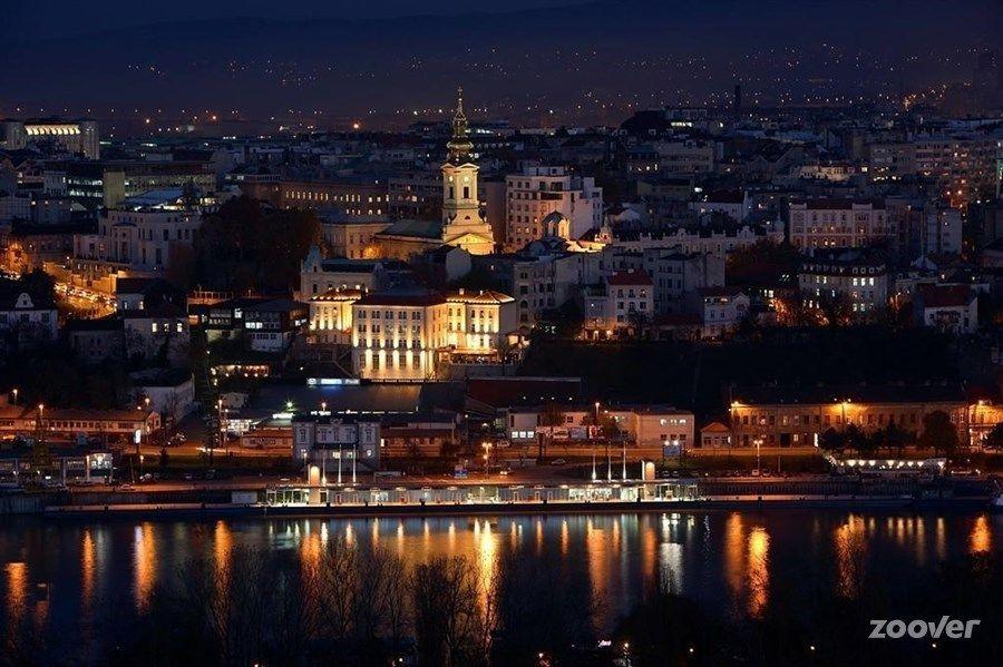 Căutare de parteneri din Serbia - C1 Memorie istorica