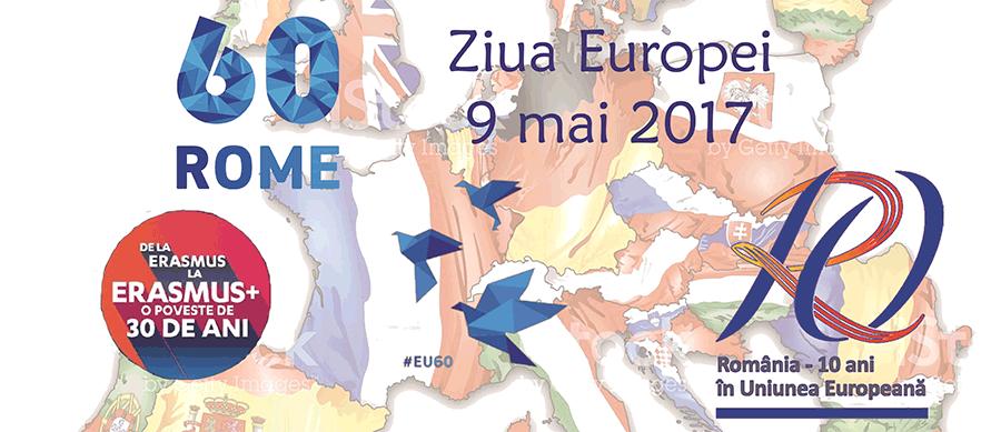 COVER-POSTARE-EUROPE-DAY-SITE-2017