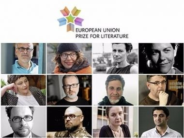 EUROPEAN-UNION-LITERATURE-PRIZE