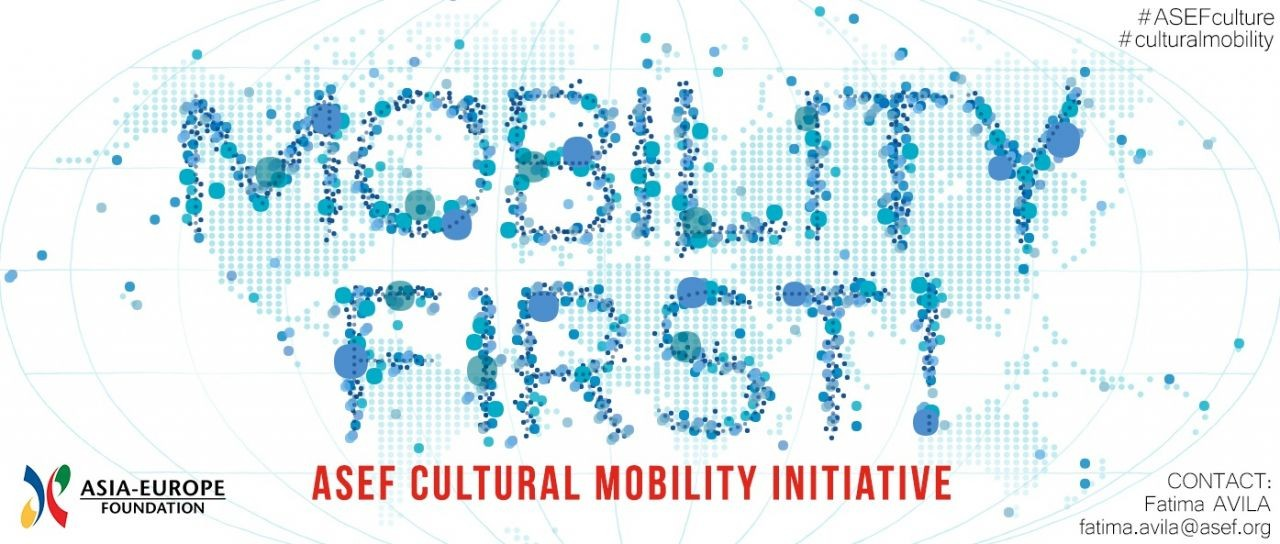 Mobility-launch-image