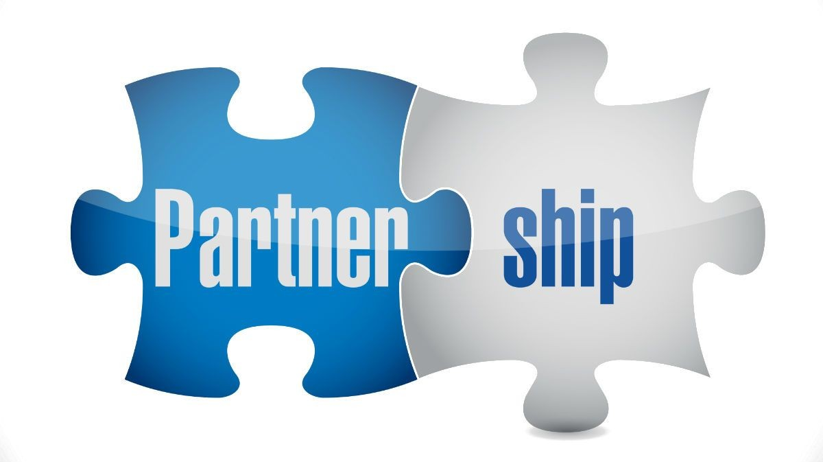 partnership-small