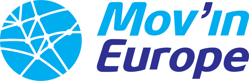 movineurope_logo