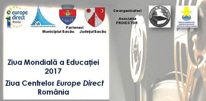 COVER-ZIUA-EDUCATIEI---Copie