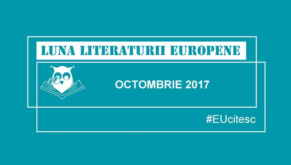 luna-literaturii-europene