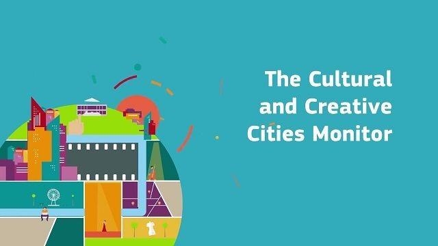 COVER-CULTURAL-CITIES