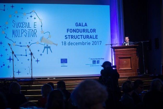cover-Gala-fondurilor-structurale