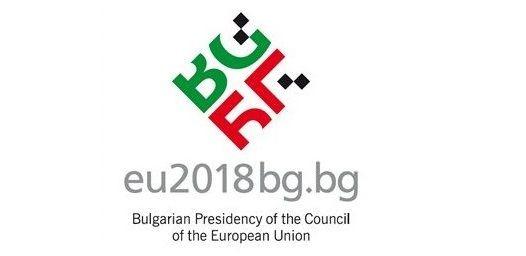 BGPresidency_en