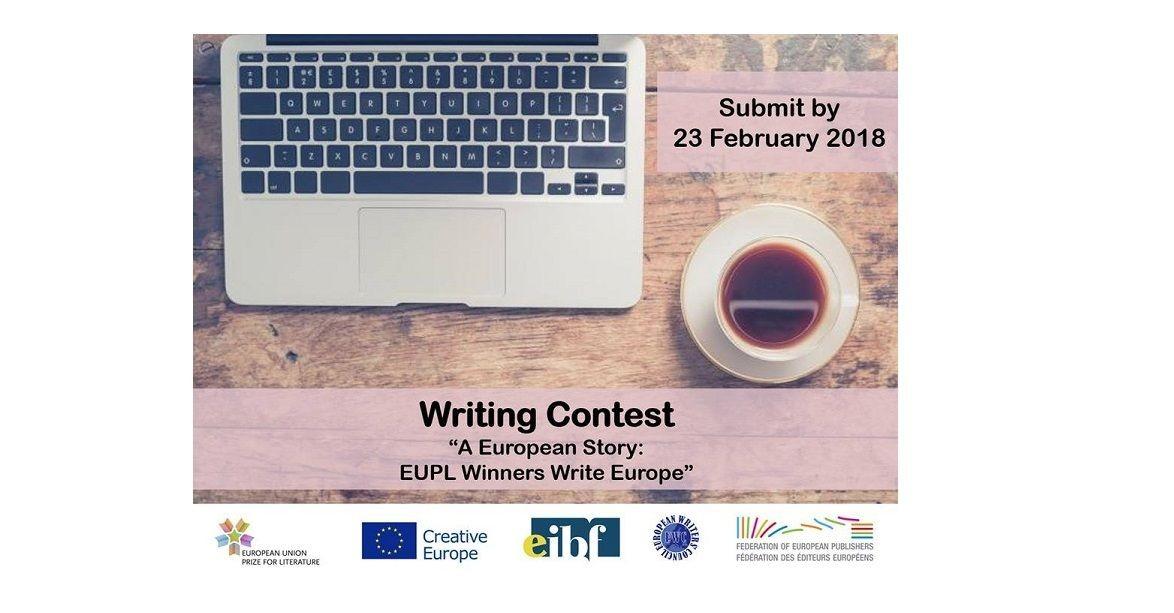 concurs_eupl_2018