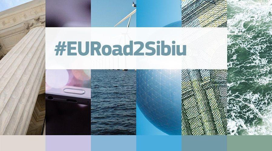 cover-road2sibiu_banner_2018