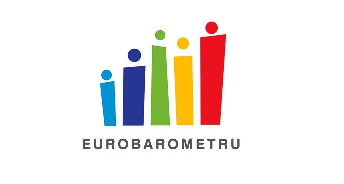 eurobarometru_logo_0