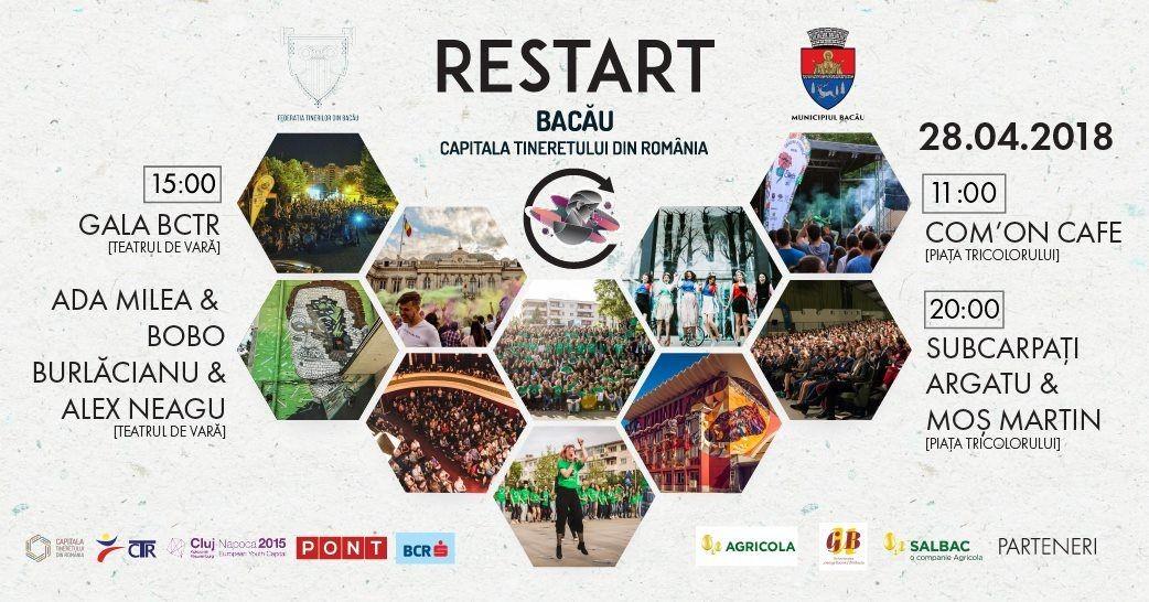 restart-BCTR