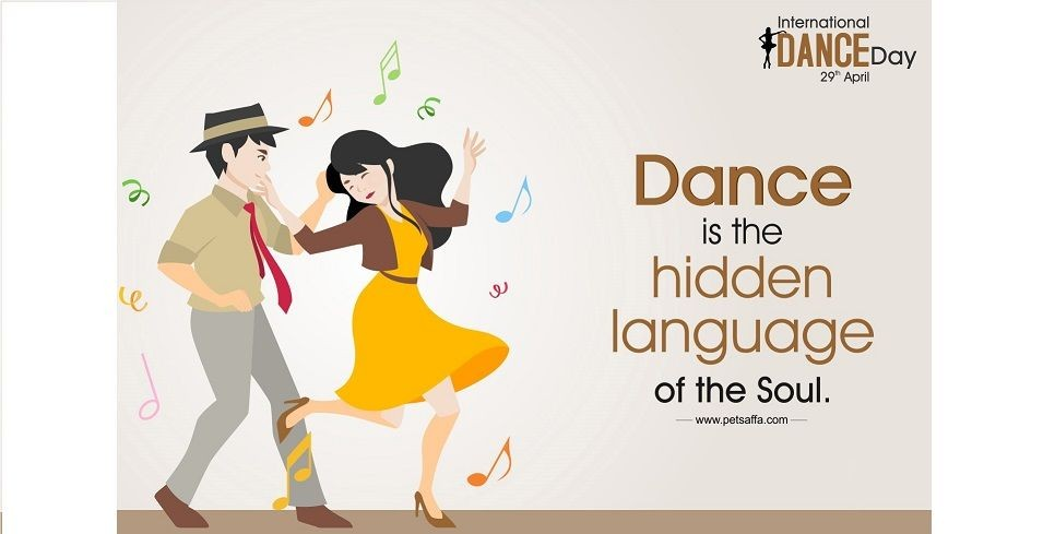 29-April-2018-International-Dance-Day-Pet-Saff_20180429-152617_1