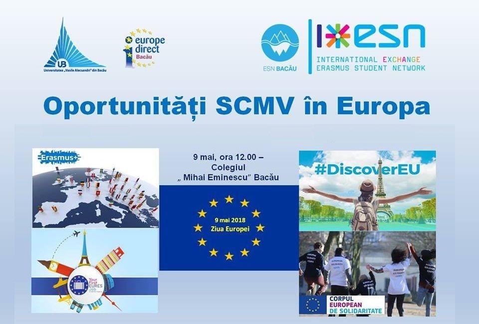 Oportunitati-SCMV-1