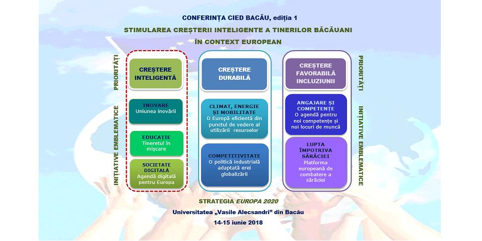 conferinta-CIE_20180530-193839_1