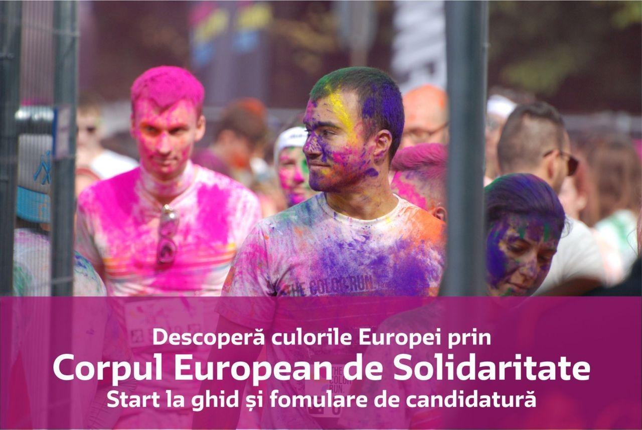 Descopera-culorile-Europei