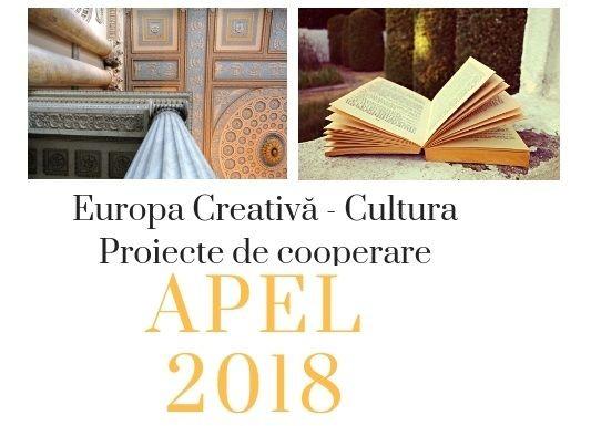 760-poster-apel-COOP-201_20181021-095359_1