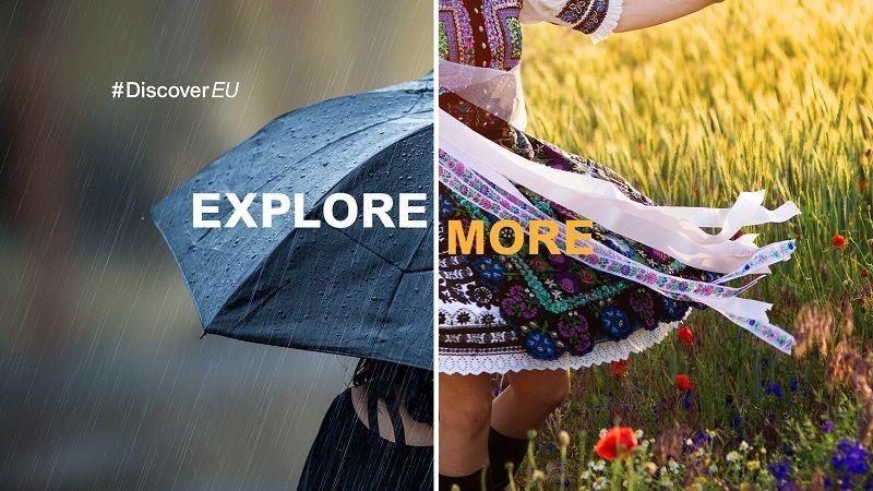 discovereu_umbrela