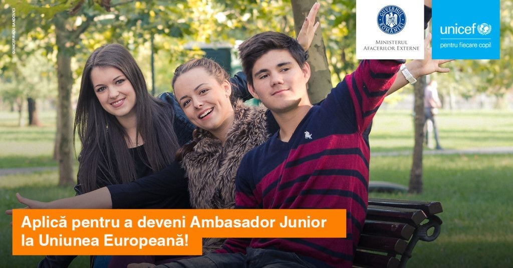 ambasador-junior-ue