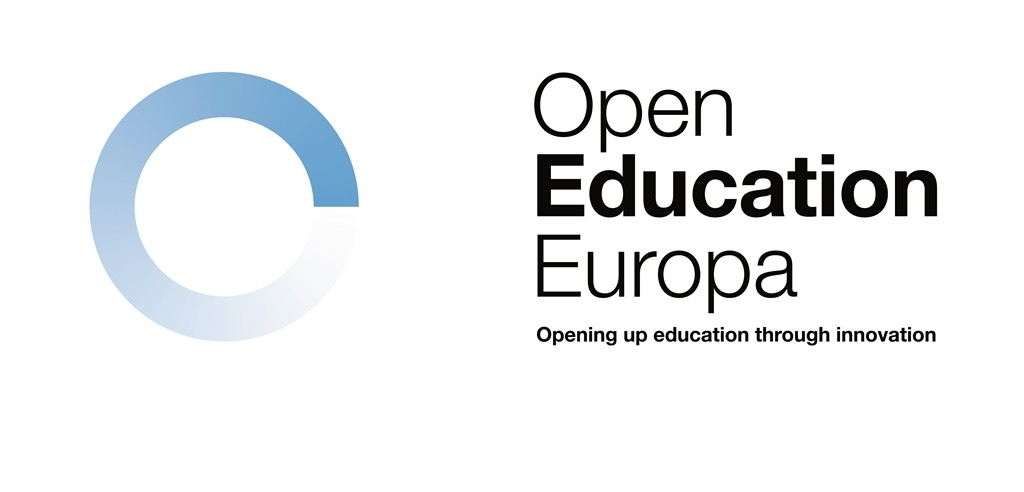 Portalul Open Education Europa